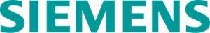 siemens-logo-default