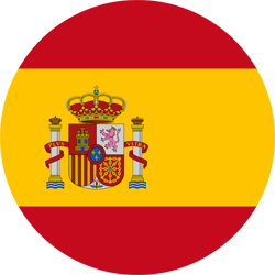 flag round 250